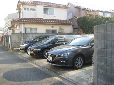 川崎駐車場.JPG